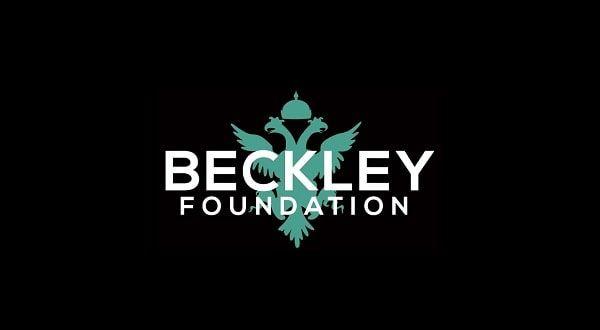 Beckley Foundation
